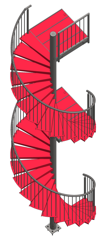 #C00B2823655924 Hicad Draw2design Hicad Tekenbureau Twente betrouwbaar Technisch Tekenprogramma 3d 147 afbeelding opslaan 12502880147 Idee
