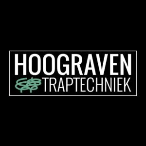 hoograven-logo