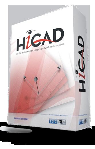 hicad