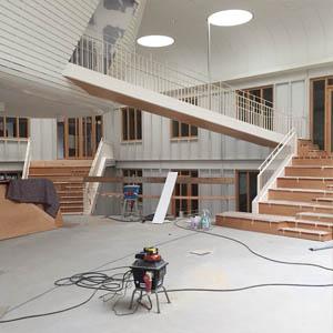 300_Calvijn_College_Amsterdam