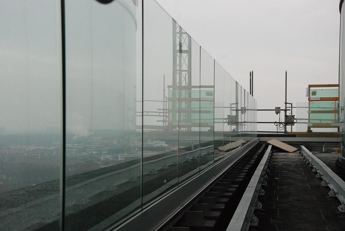 Amsterdam_overhoeks_toren_4