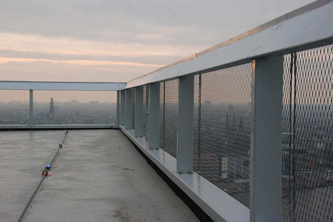 Amsterdam_overhoeks_toren_7