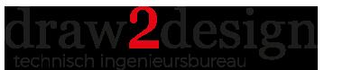 logo-default-2017