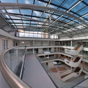 glas-balustrade-haga-ziekenhuis-31