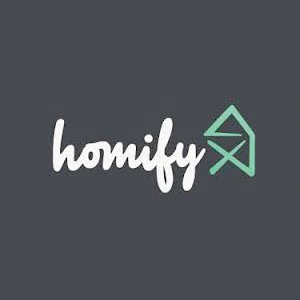 homify-logo